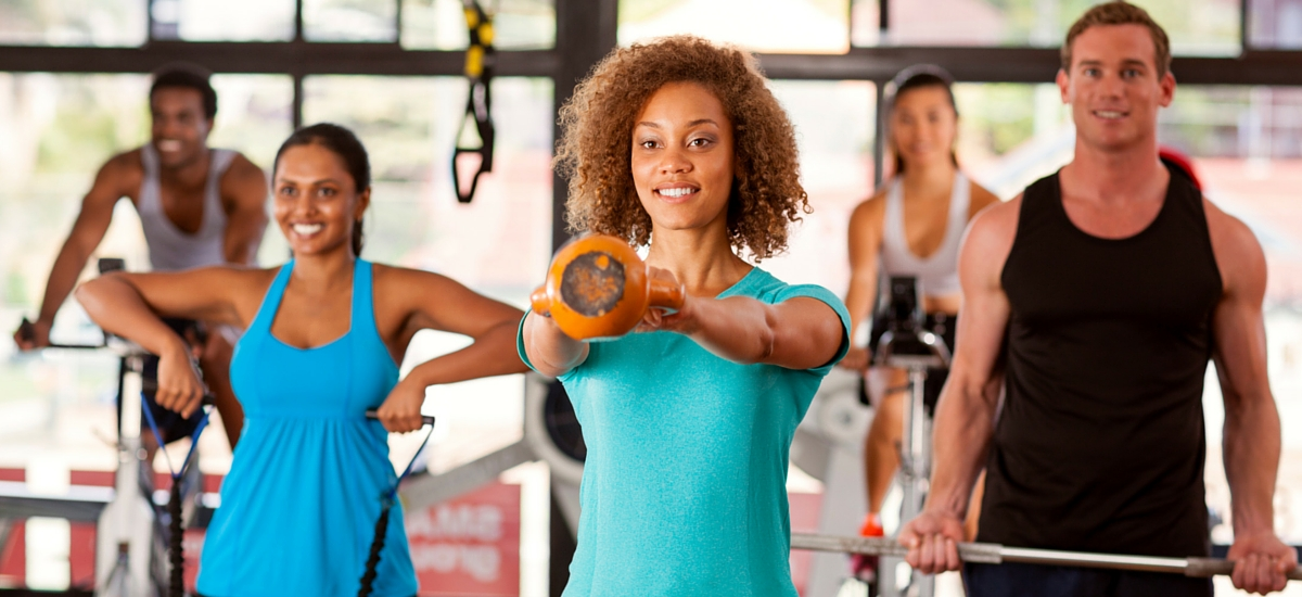 Physical Activity for Adults 287329e53