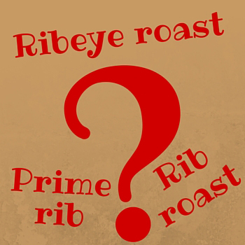 meaning of roast terms