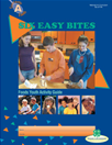 6 Easy Bites 4-H Project