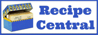 Check Recipe Central for recipes for your family