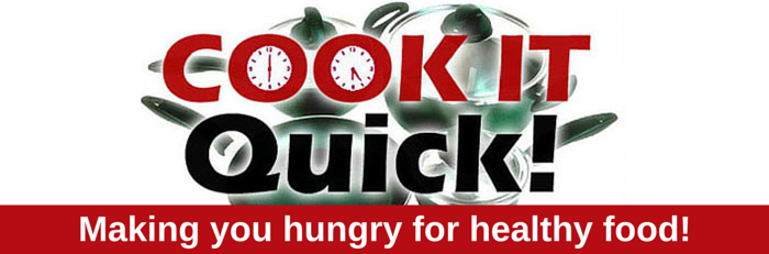 Cook it quick newsletter april 2014 unl food cook it quick articleor recipe logo forumfinder Choice Image