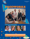 Food Works 4-H Project