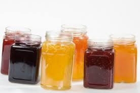 image jellies jams