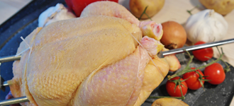 Can You Pass This Food Safety Quiz
