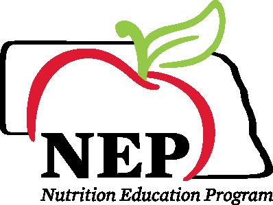 Nutrition Education Program (NEP)   UNL Food