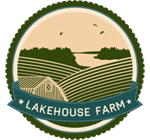 Lakehouse Farm LLC