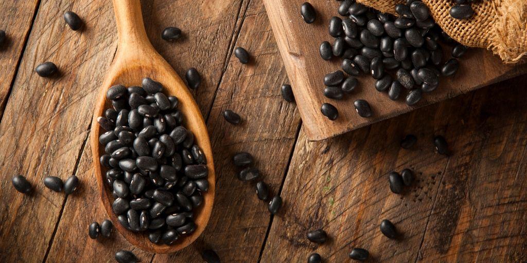 black-beans