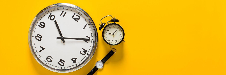 clock-watch