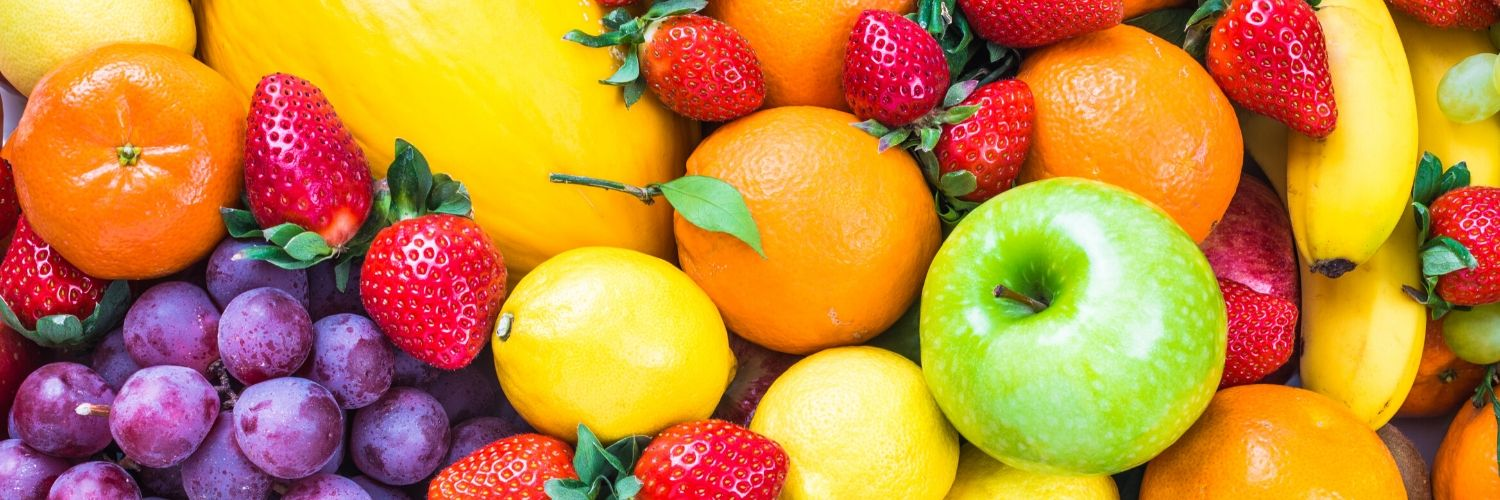 colorful-fruit