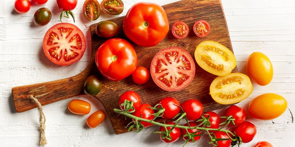 colorful-tomatoes