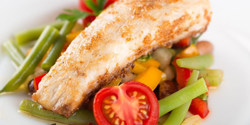 fish-with-vegetables