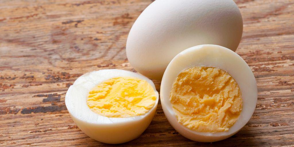 hard-cooked-egg-yolks