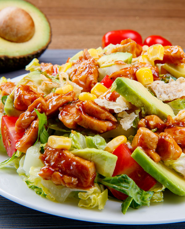 barbeque-chicken-chopped-salad