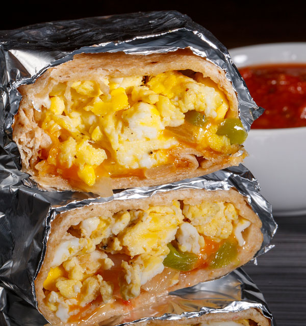 breakfast-burritos