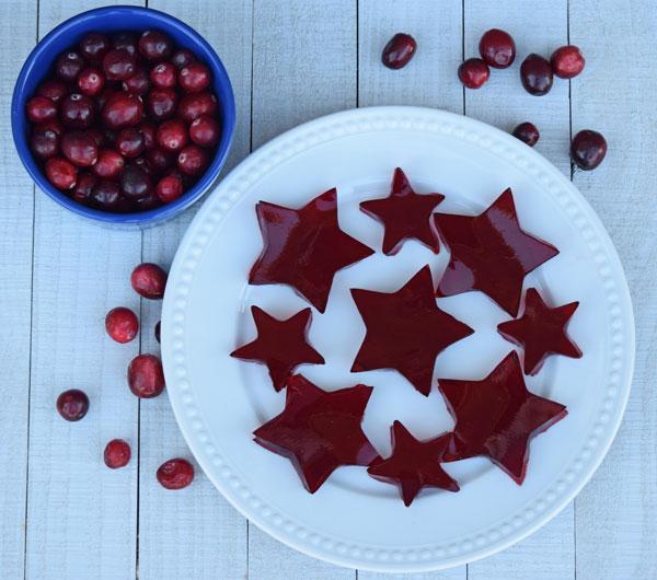 cranberry-cut-outs