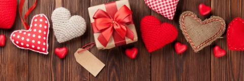 hearts-gifts-valentines-day