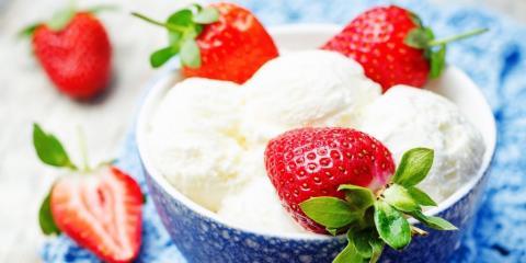 ice-cream-in-a-bowl