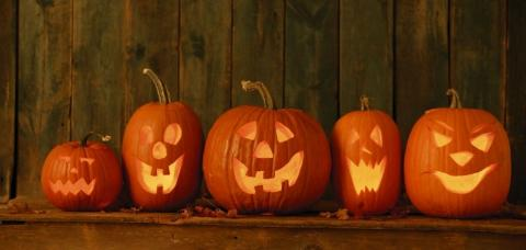 jack-o-lantern-pumpkins