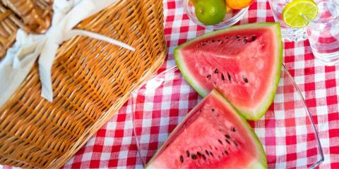 picnic-watermelon