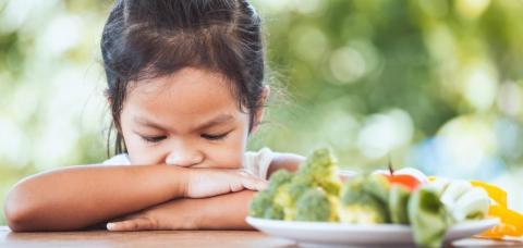 sad-girl-broccoli