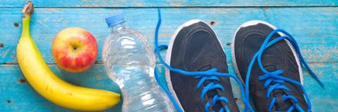 shoes-water-fruit