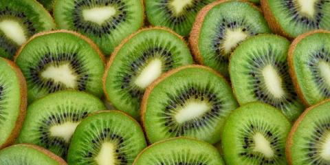 sliced-kiwi