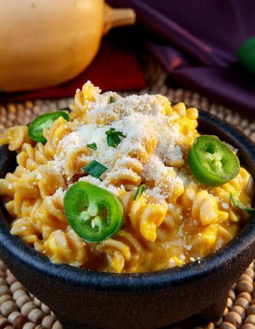 Butternut-mac-cheese