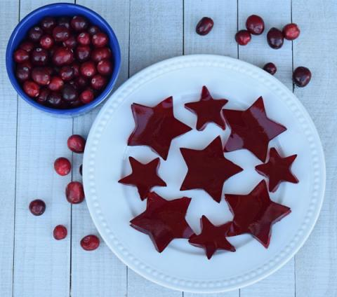 cranberry-cut-outs