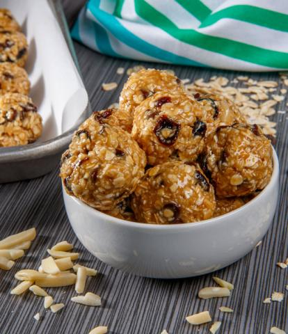 no-bake-energy-bites