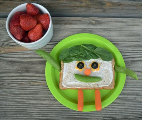 silly-sandwich
